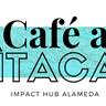 Café a Ítaca
