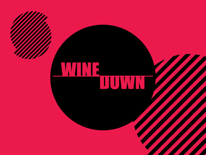 Wine Down: Marketing Place